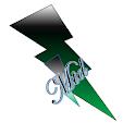 premium - greenbolt icon