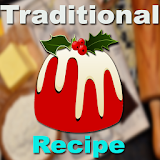 Traditional Christmas Recipe