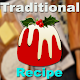 Traditional Christmas Recipe (app)