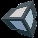 VR File Browser