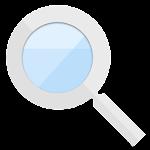 Search+ Icon