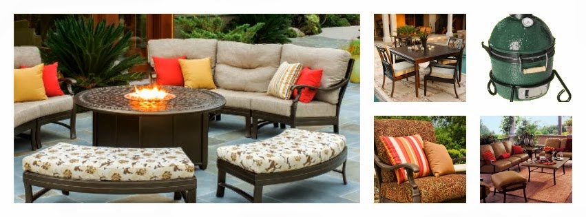 Cort Furniture Rental In Redmond Wa 98052 Citysearch