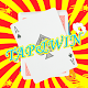 TapWin