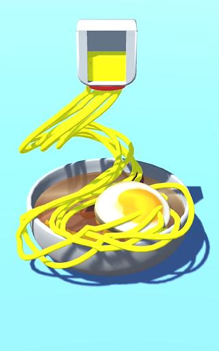 Noodle Master filehippodl screenshot 11