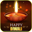 Happy Diwali Images 2016 icon