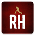 Ransomed He.. file APK for Gaming PC/PS3/PS4 Smart TV