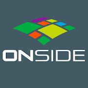 OnSide Technology