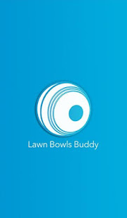 Download Lawn Bowls Buddy For PC Windows and Mac apk screenshot 1