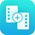 Video Joiner : Video Merger icon