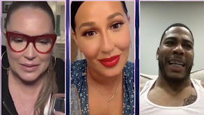 Quarantined With Nelly & Adrienne Bailon thumbnail