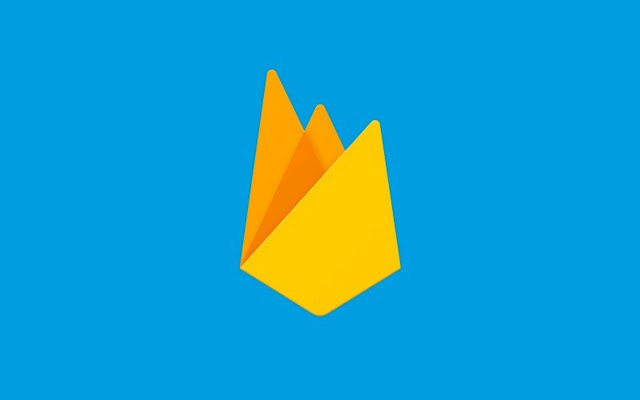Firebase Auth in Chrome Extension Sample