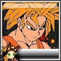 Brigar Saga de Crushga icon
