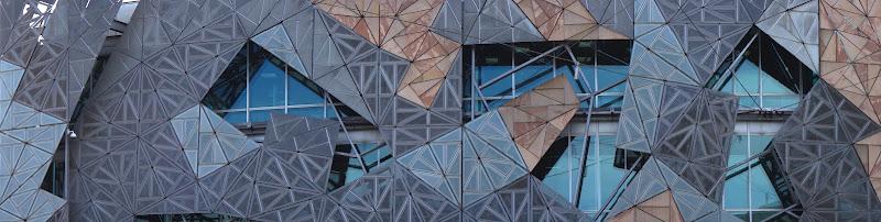 Melbourne di Leos