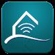 Download KOOLNOVA DOMO For PC Windows and Mac