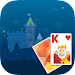 Solitaire FairyTaleDream Theme Icon
