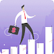 Investing Game - Learn How to invest in trading apk