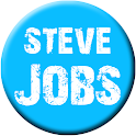 101 Great Saying by Steve Jobs icon