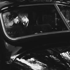 Свадебный фотограф Александр Карпович (Karpovich). Фотография от 12.12.2016