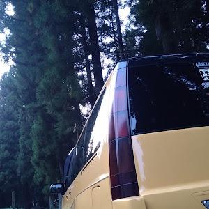 ステップワゴン RF1のカスタム事例画像 タナカっち (残念無念)さんの2020年10月20日13:08の投稿