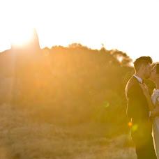 Wedding photographer Ruben Cosa (rubencosa). Photo of 20.04.2018