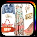Fashion Dresses Ideas APK