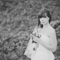 Wedding photographer Ilya Lobanov (lobanov1983). Photo of 27.06.2013