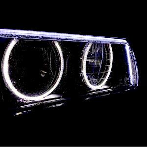 3シリーズ セダン E36のカスタム事例画像 KHIさんの2020年11月18日18:41の投稿