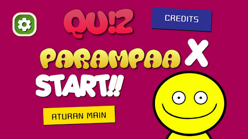 Quiz Mobile ParampaaX android2mod screenshots 1