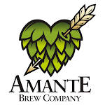 Logo of Amante Brew Rita