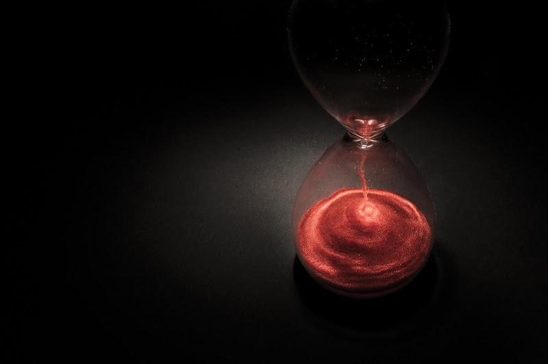 Time Out di PH...C.Collovà