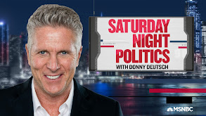 Saturday Night Politics thumbnail