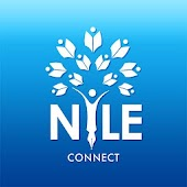 Nile Connect