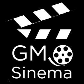 GM Sinema