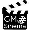 GM Sinema icon