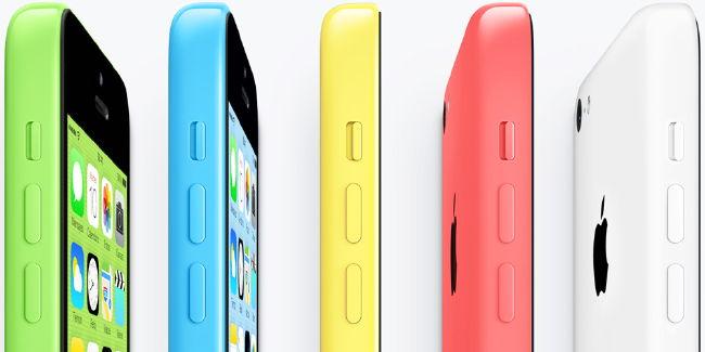 iphone-5c-oficial.jpg