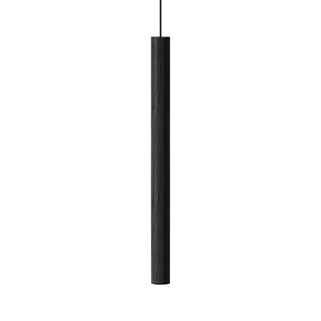LED-Lampa CHIMES Tall ø3x44 cm