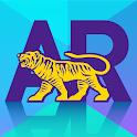 AR Приморье icon