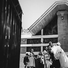Wedding photographer Fernando Duran (focusmilebodas). Photo of 04.01.2019