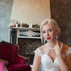 Wedding photographer Lyalya Shmidt (LShmiDt). Photo of 08.01.2018