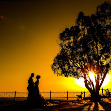 Wedding photographer David Donato (daviddonatofoto). Photo of 06.11.2017