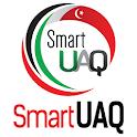 SmartUAQ icon