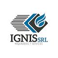 Ignis S.R.L.