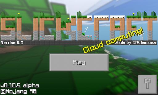 Playbook for Minecraft Lite