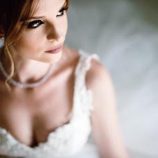 Wedding photographer Filip Prodanovic (prodanovic). Photo of 03.01.2018
