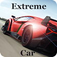 Extreme Spo.. file APK for Gaming PC/PS3/PS4 Smart TV