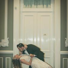 Wedding photographer Antonio Hernandez (ahafotografo). Photo of 10.03.2017