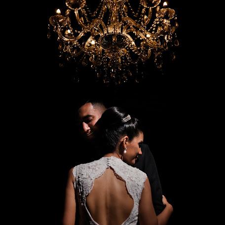 Fotógrafo de casamento John Caldeira (Johncaldeira). Foto de 30.11.2017