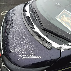 ムーヴカスタム LA100S H25 RSのカスタム事例画像 アーバンナイト–Initial☆D familyさんの2019年02月09日10:12の投稿