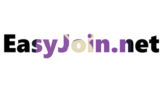 "EasyJoin ""Pro"" - Send photos to PC & more Screenshot"
