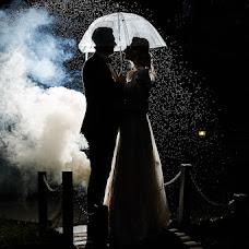 Wedding photographer Dmitriy Goryachenkov (dimonfoto). Photo of 12.10.2018